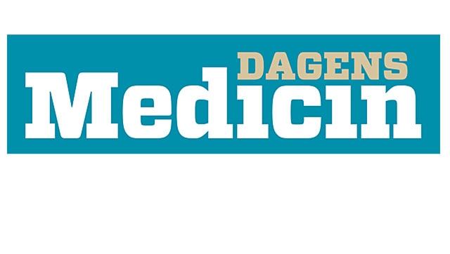 DagensMedicin