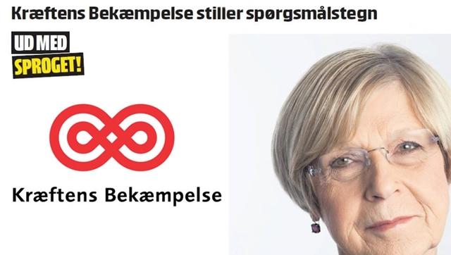 IbenHolten