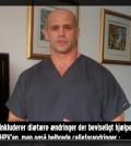 Dr. NickLeRoy