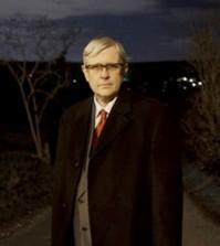 Dr. Bernard Dalbergue