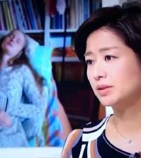 japansk dokumentar om hpv vaccinen