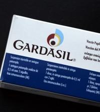HPV-vaccinen skal stoppes
