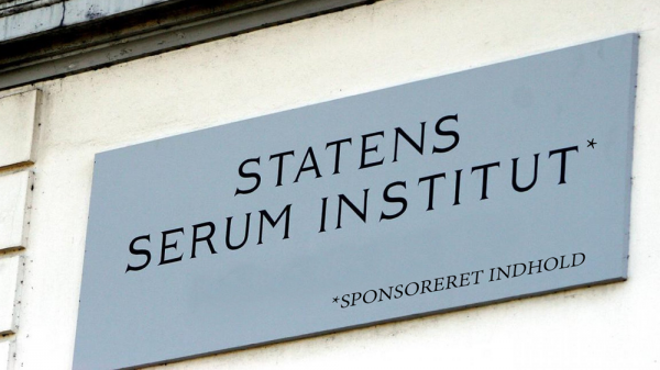 Statens Serum Institut